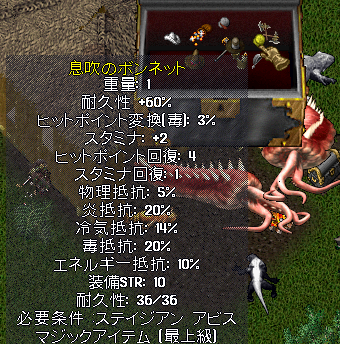 20190530-3.png