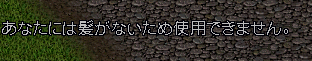 20190814-10.png