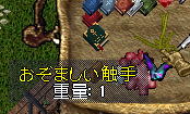 20190829-12.png