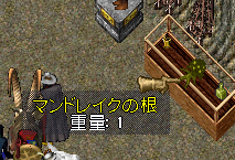 20190907-6.png