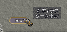 20191024-6.png