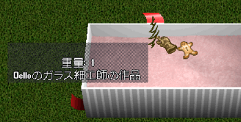 20191027-20.png