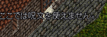 20200315-4.png