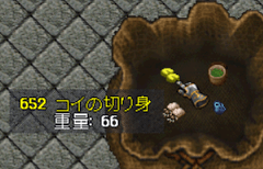 20200505-6.png