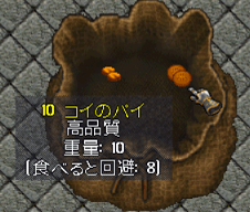 20200505-7.png