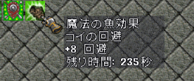 20200505-9.png