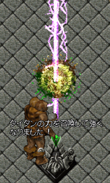 20200511-2.png