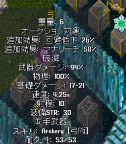 20200512-1.png