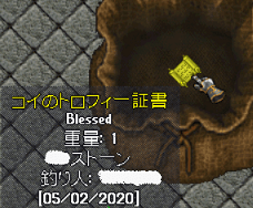 20200513-8.png