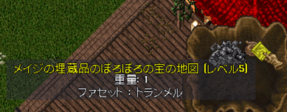 20200529-2.png