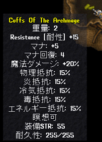20200605-12.png