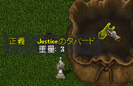 20200629-1.png