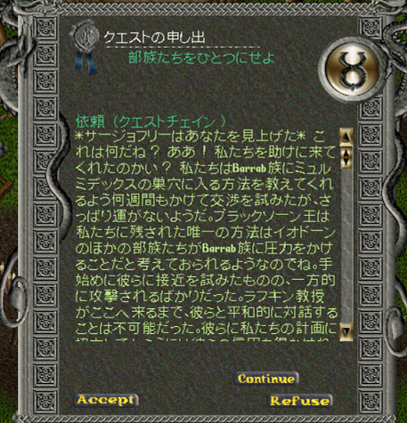 20200714-6.png