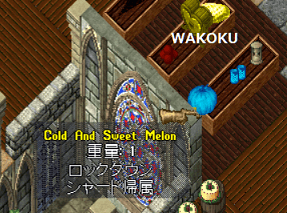 20200824-2.png