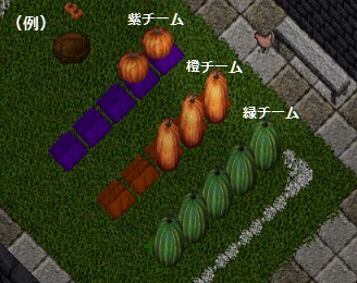 10月23日(金)22時~「ハロウィンだよ!スカラブレイdeカボチ...