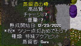 20201223-3.png